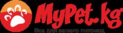 MyPet.kg