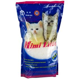 Mimi 4 литра